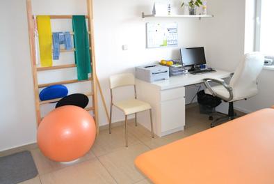 rehabilitace7-large